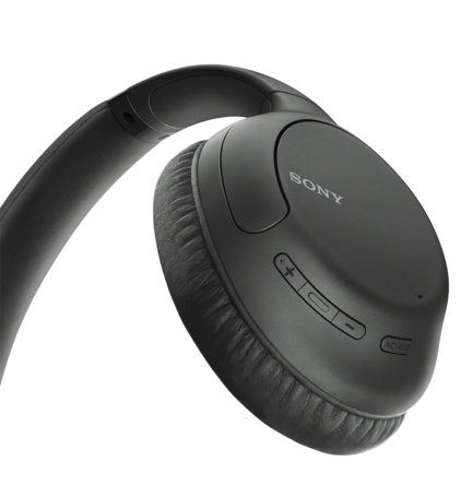 Sony WH-CH710N Noise Cancelling Headphones
